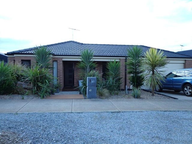 61 Reserve Road, Grovedale, Vic 3216