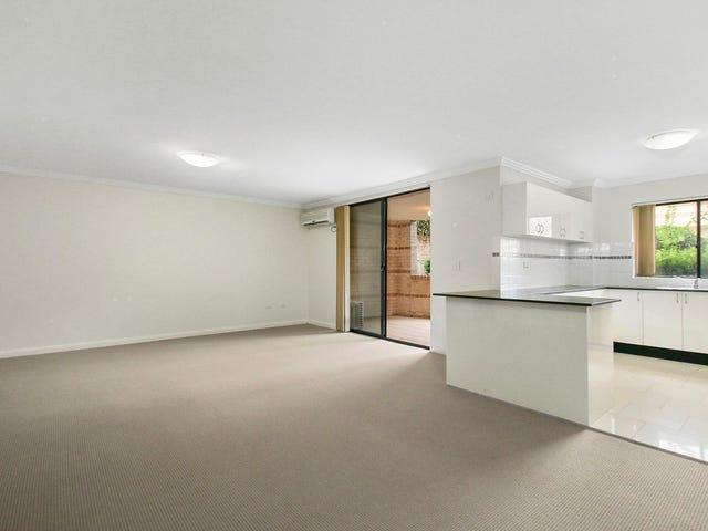 35/2 Conie Avenue, Baulkham Hills, NSW 2153