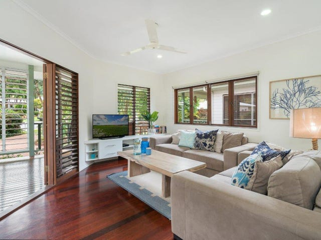 2 Boxwood Close, Mount Sheridan, Qld 4868