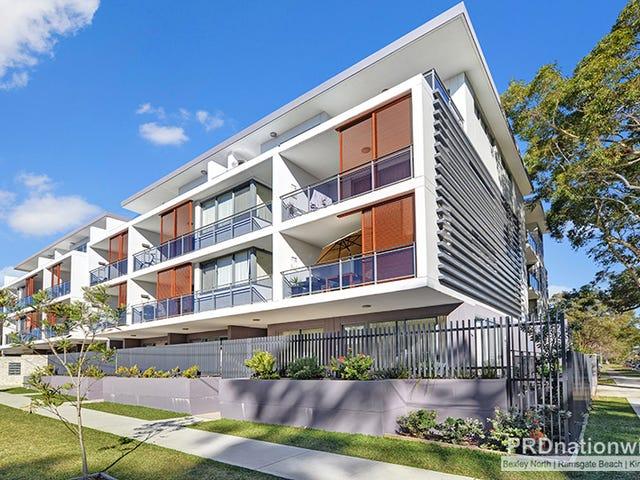 101/16 Warburton Street, Gymea, NSW 2227