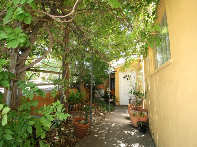 6 Alan Street, Port Noarlunga, SA 5167