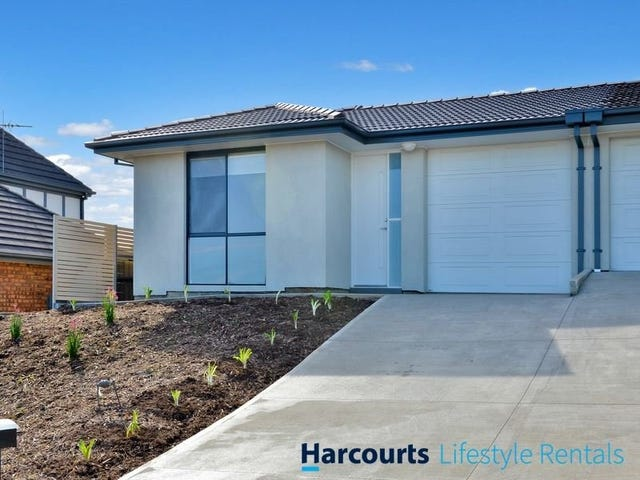 15 Slade Crescent, Hallett Cove, SA 5158