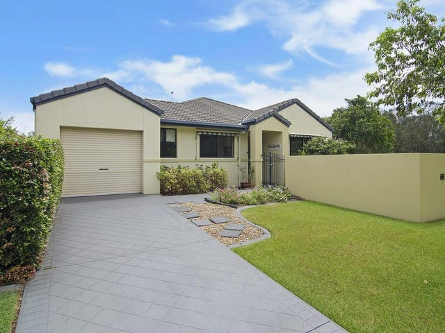 1/16 Keegan Circuit, Currumbin Waters, Qld 4223