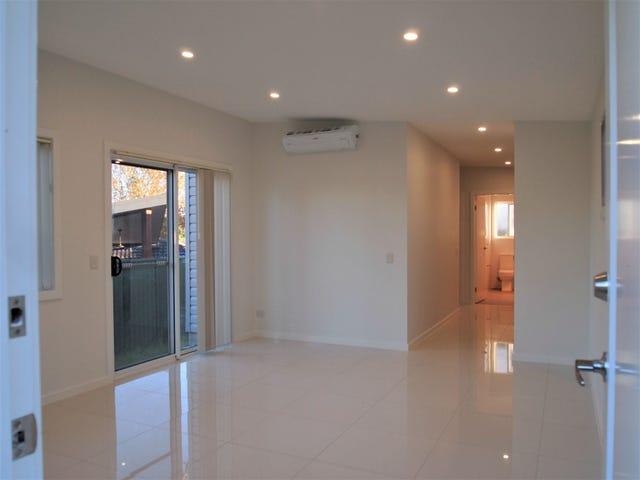 8A Patterson Avenue, Kellyville, NSW 2155