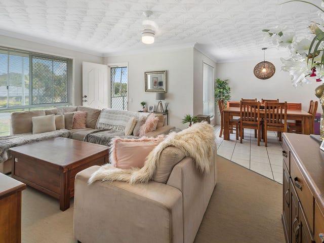 11 Dellamarra Close, Alexandra Hills, Qld 4161