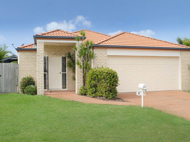 6 Parkville Street, Sippy Downs, Qld 4556