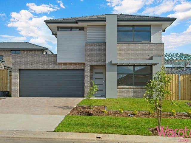 16 Prudence Street, Schofields, NSW 2762