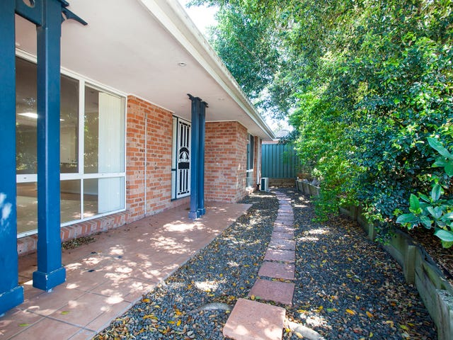 157 Regiment Road, Rutherford, NSW 2320