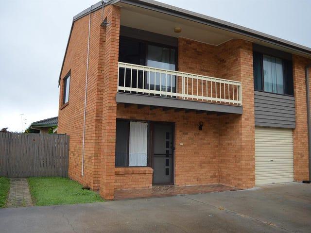 5/2 Waratah Ave, Yamba, NSW 2464