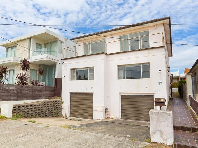 17 Weonga Road, Dover Heights, NSW 2030