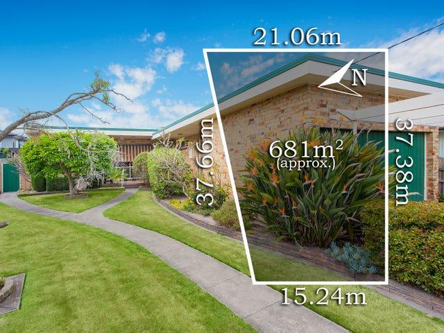 33 Gladwyn Avenue, Bentleigh East, Vic 3165