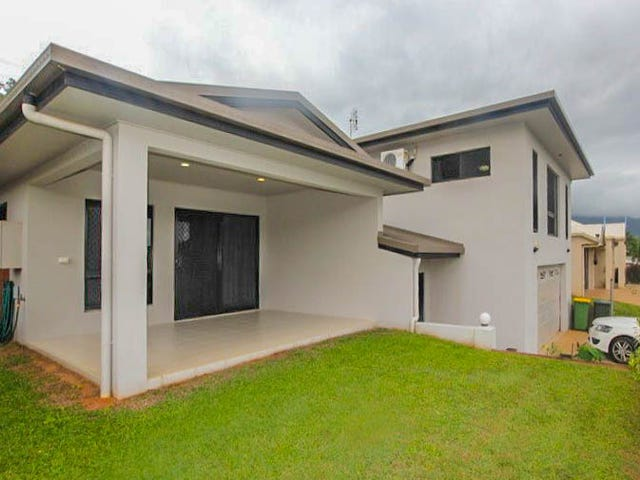 20 Five Span Close, Brinsmead, Qld 4870