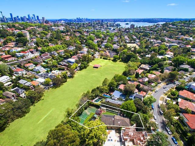 49-51 Suttie Road, Bellevue Hill, NSW 2023
