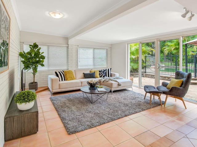 6 Karragata Court, Tallebudgera, Qld 4228