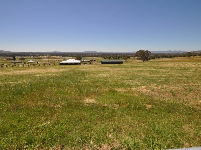 15 Ribery Court, Jindera, NSW 2642