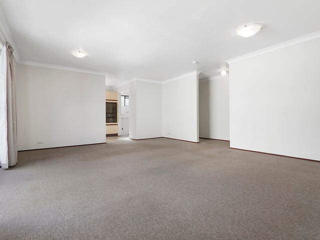 5/58 Underhill, Indooroopilly, Qld 4068