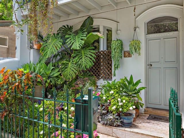 2 Don Street, Newtown, NSW 2042