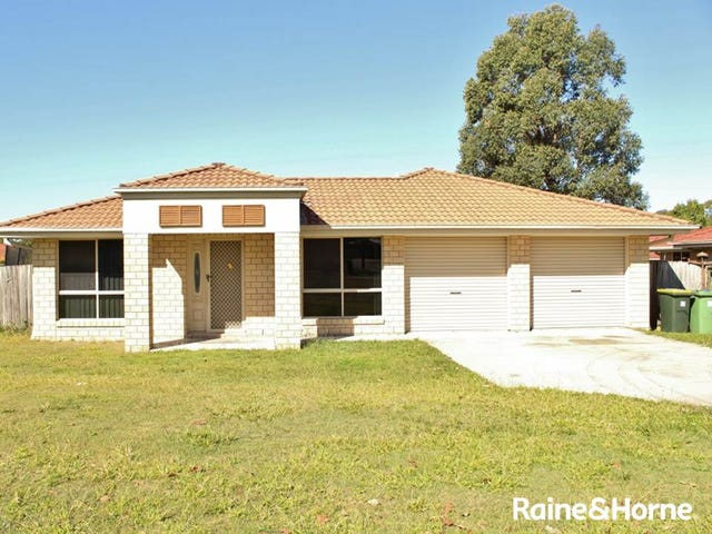 20 Guardian Ct, Caboolture, Qld 4510