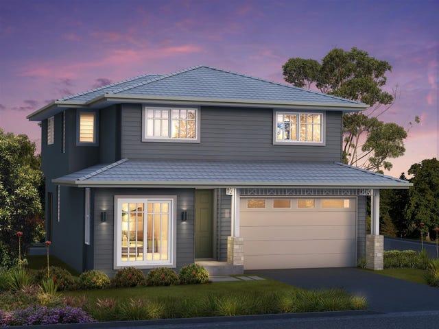24 Evergreen Drive, Cromer, NSW 2099