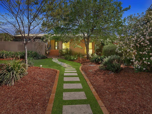 33 Boobialla Street, O'Connor, ACT 2602