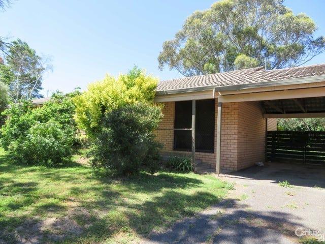 3/34 Bonnor Street, Bathurst, NSW 2795