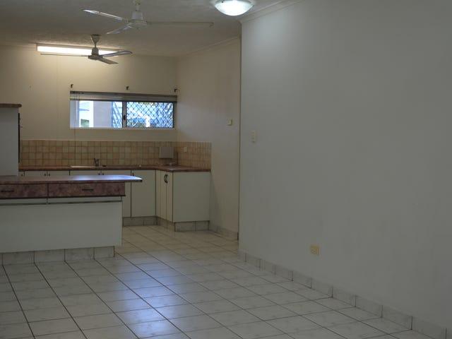11/4 Giuseppe Court, Coconut Grove, NT 0810