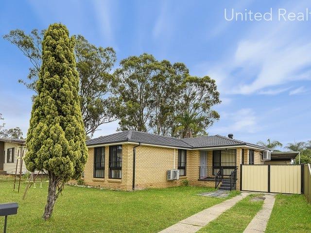 93 De Meyrick Avenue, Lurnea, NSW 2170