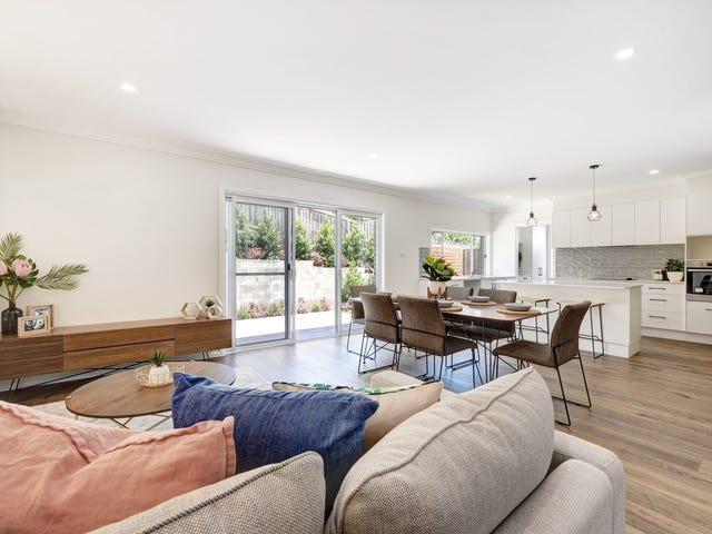 15 Ventura Place, Port Macquarie, NSW 2444