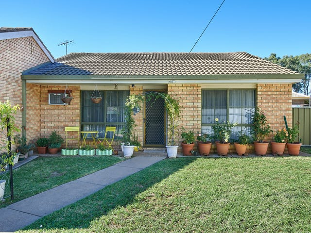 Unit 3/10 Wewak Street, Ashmont, NSW 2650