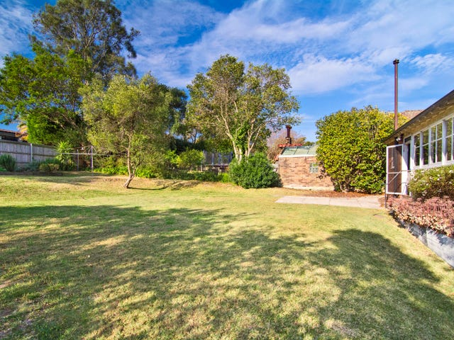 43 Wyalong Street, Willoughby, NSW 2068