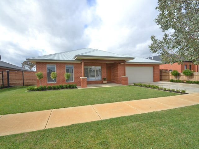 12 Durif Drive, Moama, NSW 2731