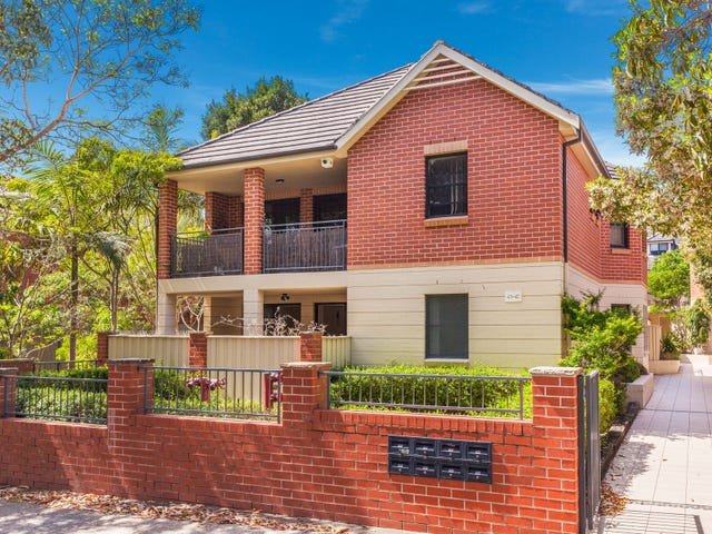 1/43-47 Orpington Street, Ashfield, NSW 2131