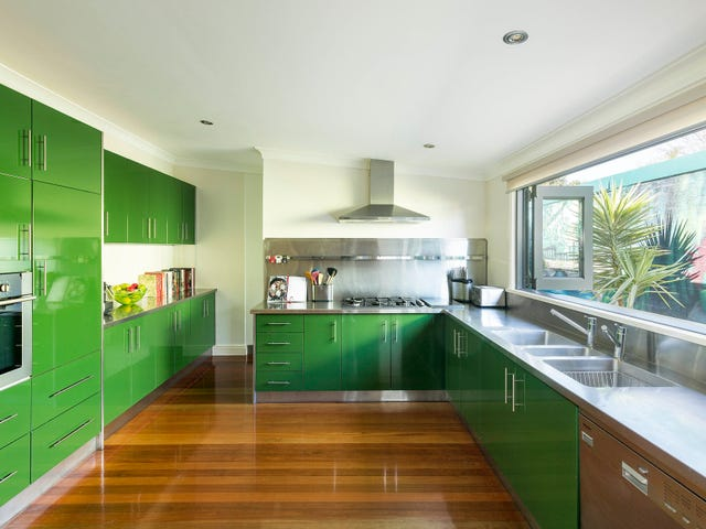 26 O'Hara Street, Marrickville, NSW 2204