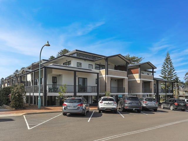 20/128 Belinda Street, Gerringong, NSW 2534