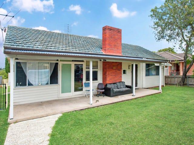 67 University Drive, Waratah West, NSW 2298