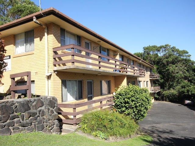 1/17 Seaview Street, East Ballina, NSW 2478