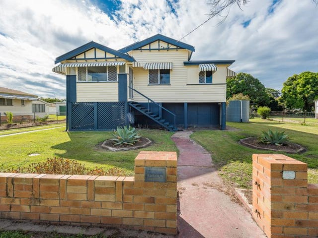 19 Windermere Street, Norville, Qld 4670