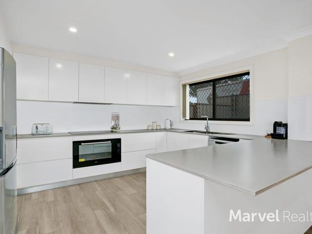 1/595 Forest Road, Peakhurst, NSW 2210