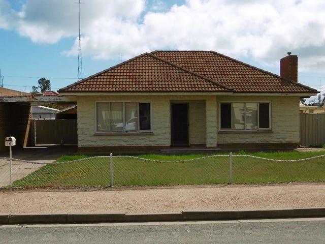16 Herbert, Port Pirie, SA 5540