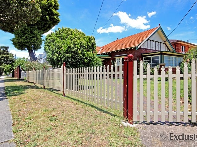 2 Gracemere Street, North Strathfield, NSW 2137