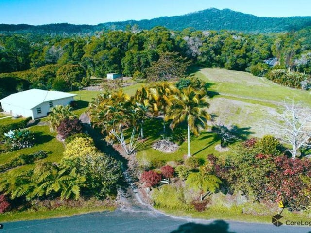 2-6 Black Mountain Road, Kuranda, Qld 4881