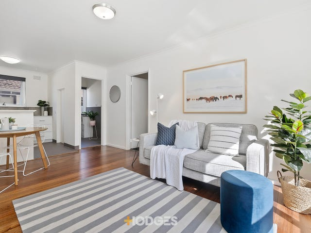 7/28 Upper Skene Street, Newtown, Vic 3220