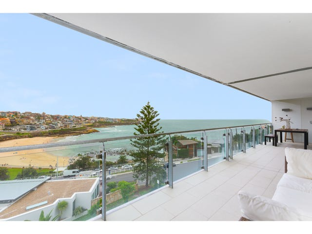 25/2-14 Pacific Street, Bronte, NSW 2024