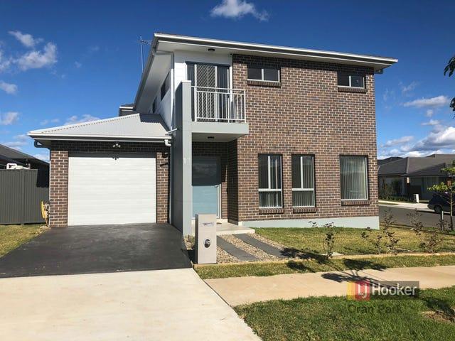 11 Forbes Street, Oran Park, NSW 2570