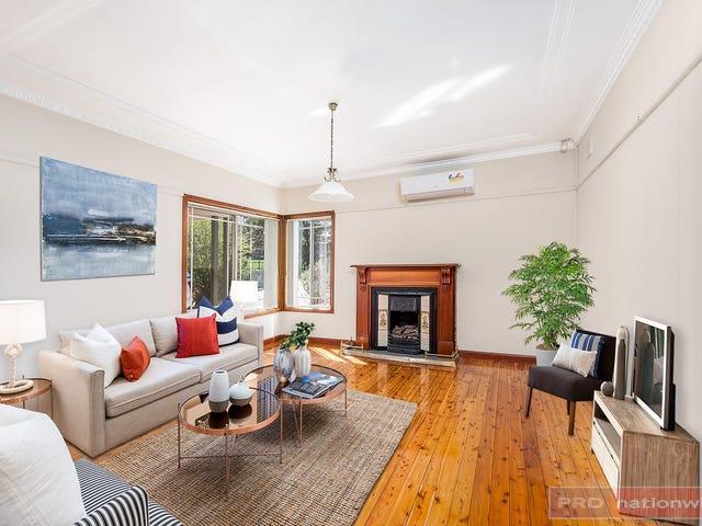 19 Singleton Avenue, East Hills, NSW 2213