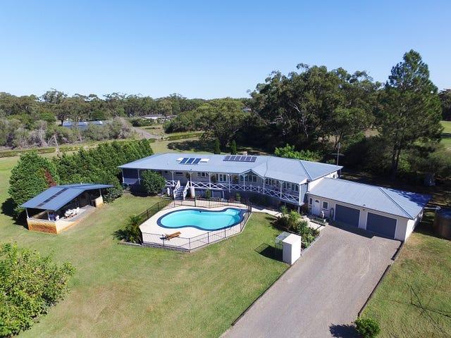 6 Trotter Road, Bobs Farm, NSW 2316
