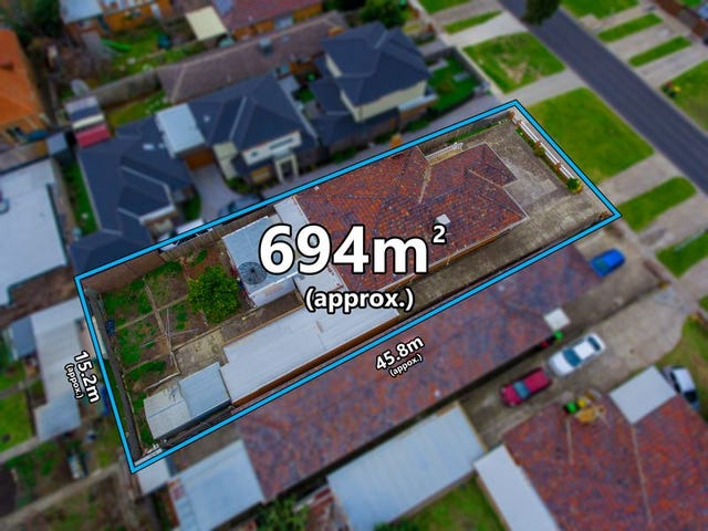 46 Canning Street, Avondale Heights, Vic 3034