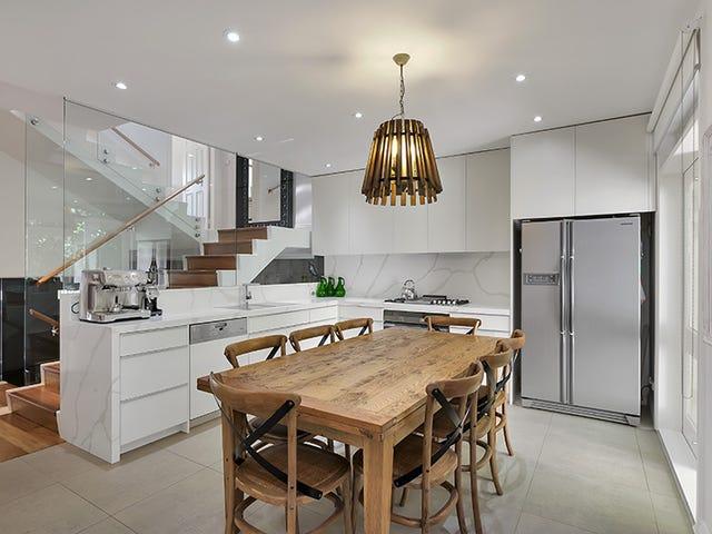 7/77-79 Ocean Street, Woollahra, NSW 2025
