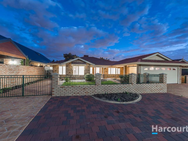 6 Bow Place, Mullaloo, WA 6027