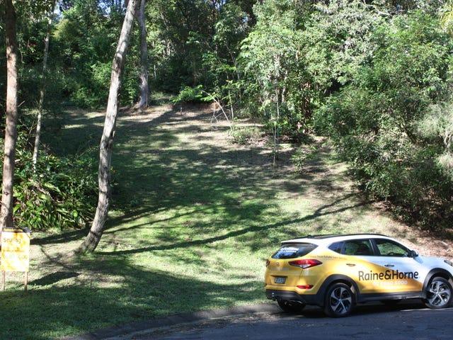 15 Dandaloo Way, Ocean Shores, NSW 2483